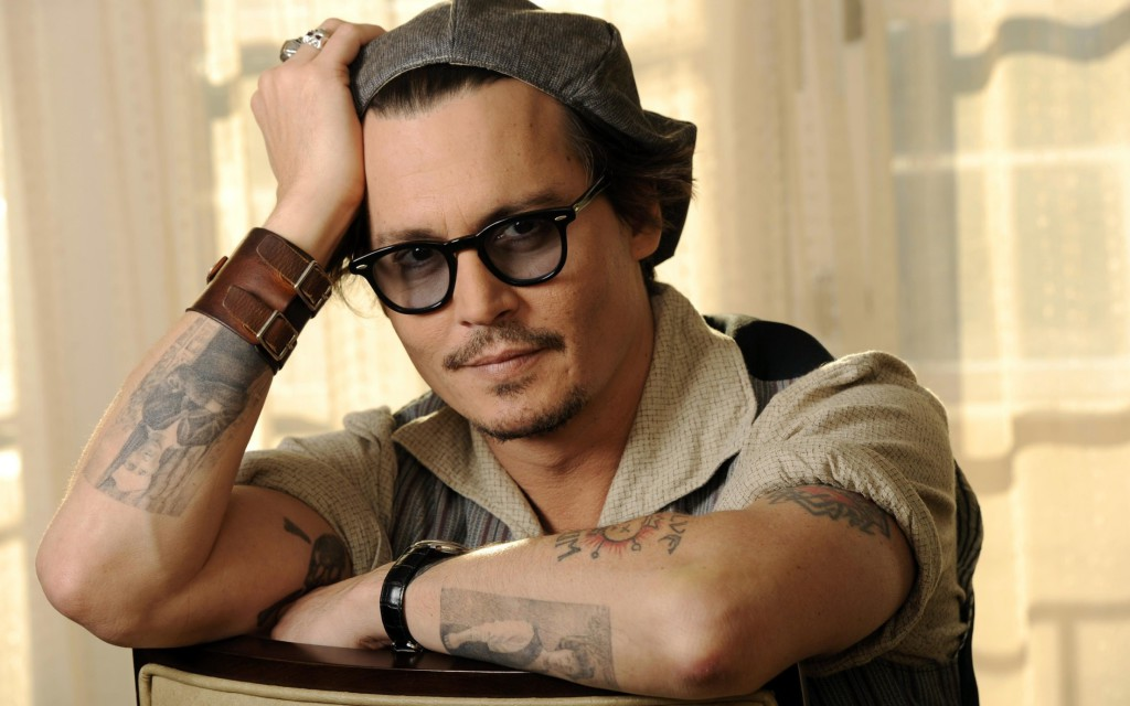 glasses-johnny-depp