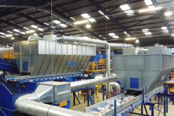How To Choose The Best Separation Equipment According To Your Requirements
