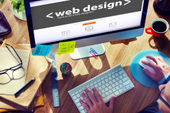 Things To Look For In A Professional Web Design Course