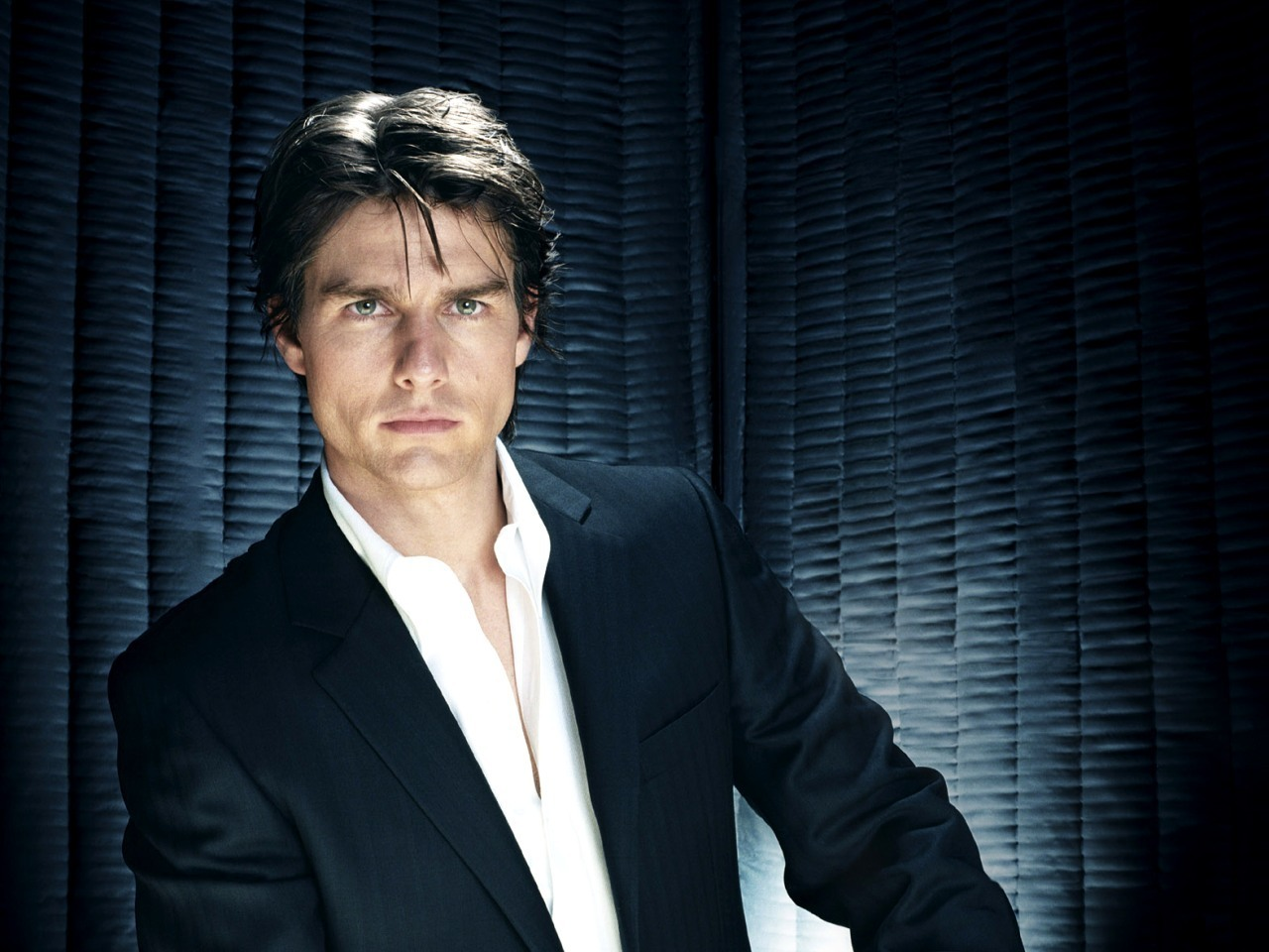 tom-cruise-wallpapers-hd-6