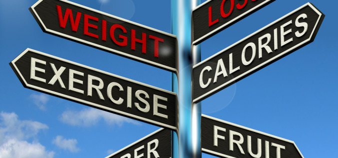 6 Secrets Where Traveling Can Help You In Weight Loss