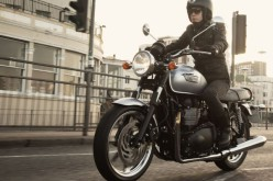 Triumph Fairings: Modification For Your Triumphant Bike Model
