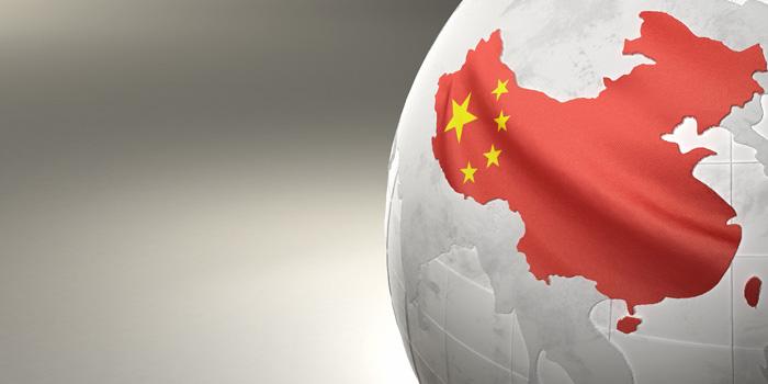 4 Tips Selecting A Professional Mandarin Translation Service
