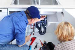 Why Experienced Plumbers In Chigwell Are So Popular?