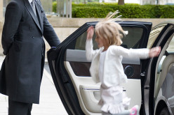5 Reasons Hiring A Chauffeur Service Can Be A Good Option