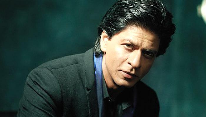 shah-rukh-khan-filmfare-shoot