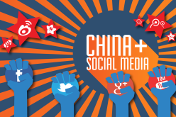 Social Media In China, The Big Trend