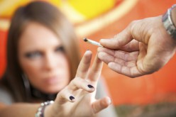 Facts About Teen Drug Addiction That You Need To Know