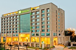 Most Popular Luxury Hotels In Amritsar For Golden Temple Tour
