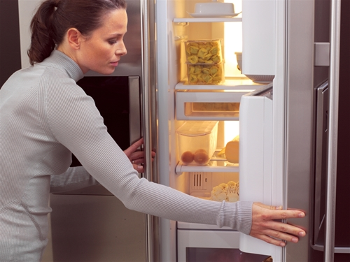 How To Use Appliances More Efficiently At Home