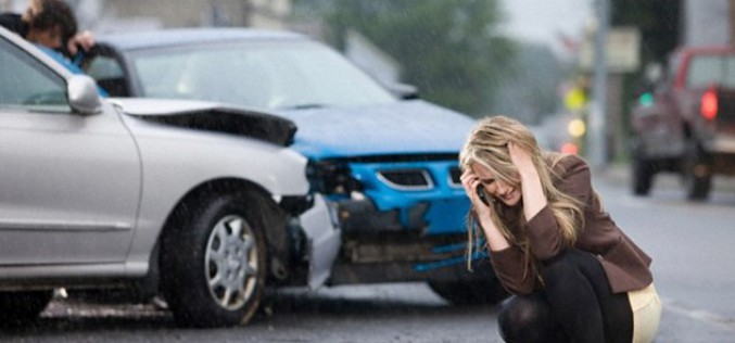Looking To Win Accident Related Cases, Contact An Accident Attorney Today