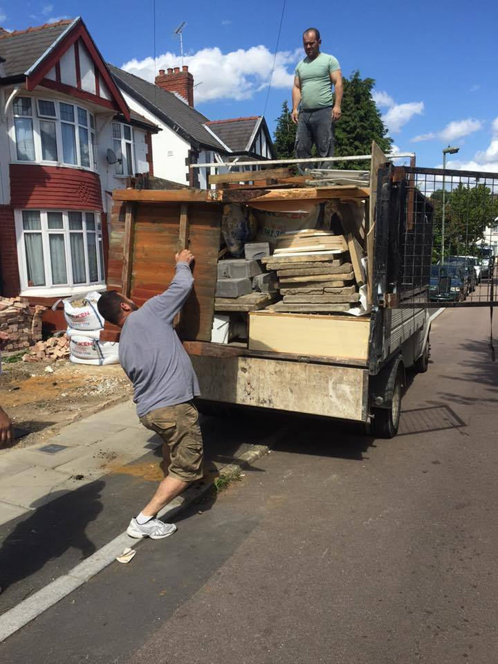 what-to-look-for-house-clearance-in-london