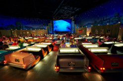 5 Best Drive-In Theaters You Must Visit In America