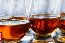 Buy Whisky Glasses and Surprise Your Whisky Loving Friends