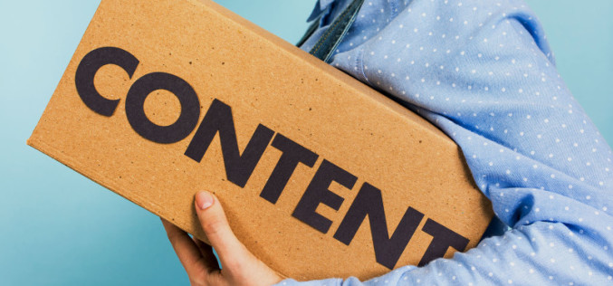 Say Yes To Relevant Content: 6 Ways To Develop The Right Content For Your Business
