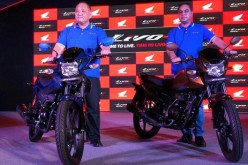 The Dark and Bright Side Of Honda Livo 110 – A Bike Perfectly Suitable For The Indian Roads