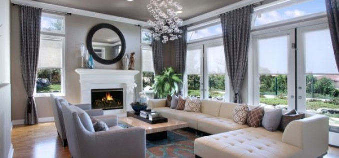 Top Selling Home Decoration Books Of The 2016