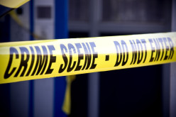 What Are The Essential Qualities That A Police Need While Investigating A Case?