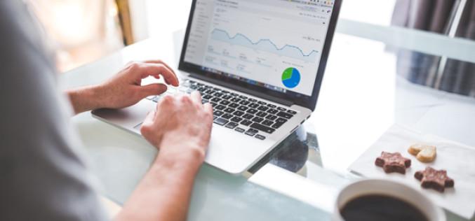 5 Tips For Stronger Digital Marketing