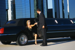 Finer Aspects Of The Andrews Limousines Service