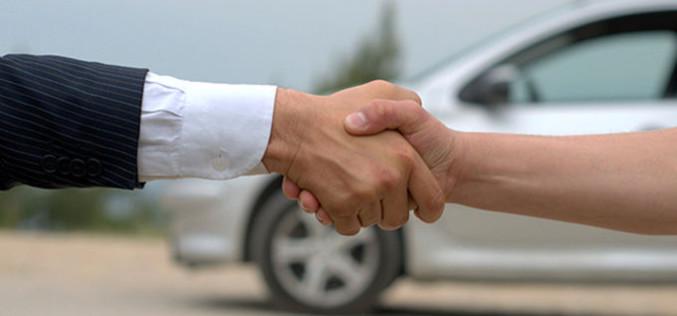 Ways To Buy Used Cars