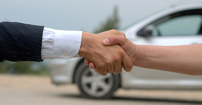 Ways To Buy Used Cars