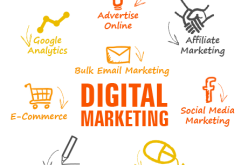 3 Things Digital Marketing Experts Can Do For You