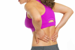 Different Types Of Lower Back Pain and Treatments For them