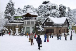Top Best Places In Winter Guide!