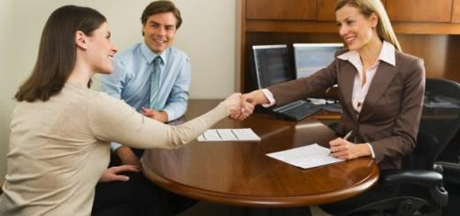 Why You Should Consider Hiring NWL Brisbane Family Lawyers