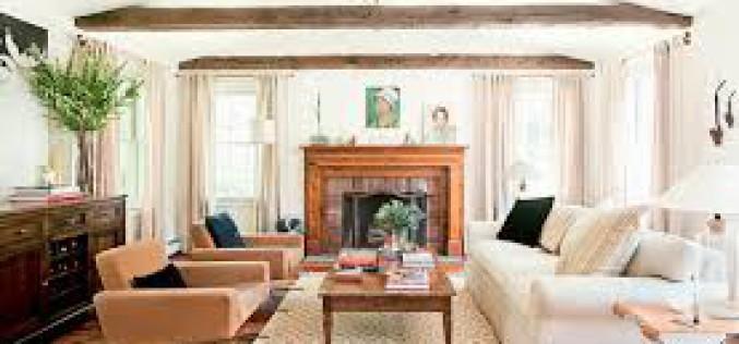 Where Do You Get Home Decorating Ideas?