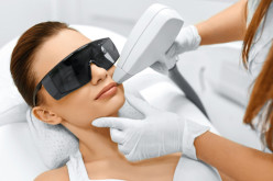 What Is New In Laser Hair Removal