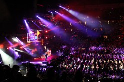 Great Live Music Concerts In Wisconsin That Coming To The Peg