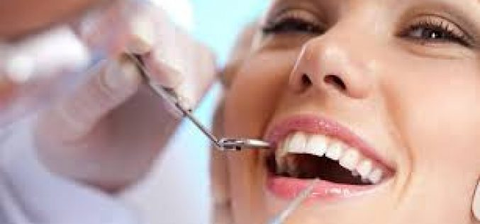 Top 5 Reasons Why People Need Good Dental Care