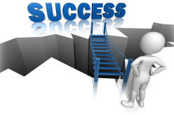 Become A Smart Business Owner With Tips by Many Successful Entrepreneurs