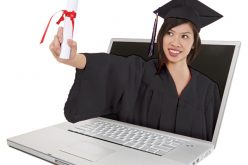 Education Is Now Affordable With Online Learning