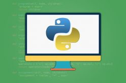 Why To Invest In Python Language?