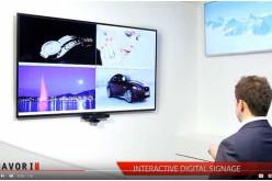 Navori – Best Digital Signage Software Company