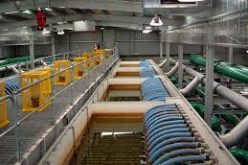 How Does Desalination Companies Help in Solving Water Scarcity
