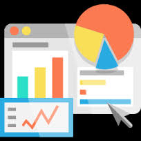 5 Important Aspects of Google Analytics for eCommerce Sites