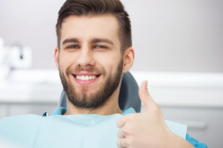 Improve Your Gum Health At Your Local Battersea Dentist