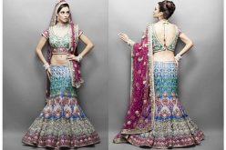 Looking To Buy A Bridal Lehenga? Check These Tips Out