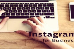 Purchase Instagram Likes In Online For Your Business