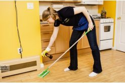 Top Advantages of Hiring a Cleaning Service