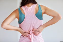 An Insight Into The Most Common Health Issue: Back Pain
