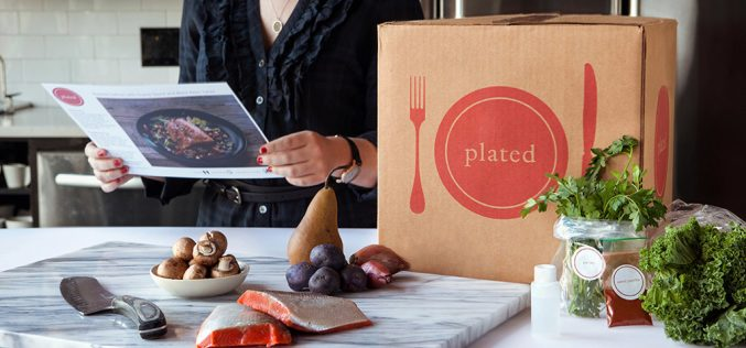 Finding a Reliable Food Delivery Service