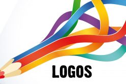 How Does Logo Designing Help?