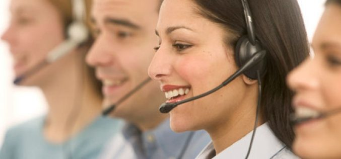 Relevance Of Timeliness In Customer Service