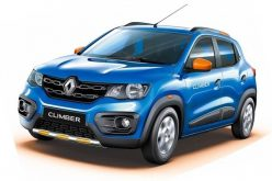 Renault Kwid Climber: Why Should You Buy?