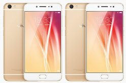 Vivo To Launch Its Brand-new Phone Vivo X7 In X Series